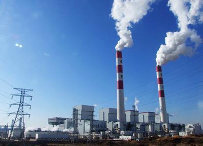 盐城将关停不达标的30万千瓦以下燃煤机组