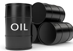 下周成品油价大概率上调 每吨涨价或超百元