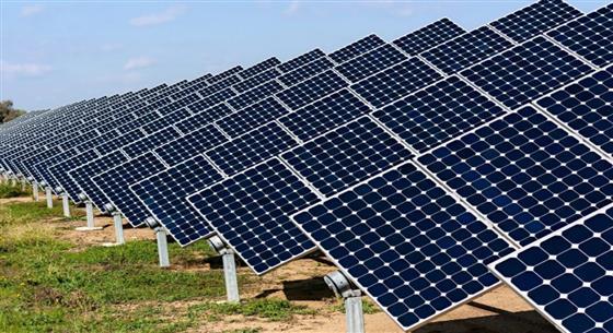 博茨瓦納取消100兆瓦太陽能項目招標計劃