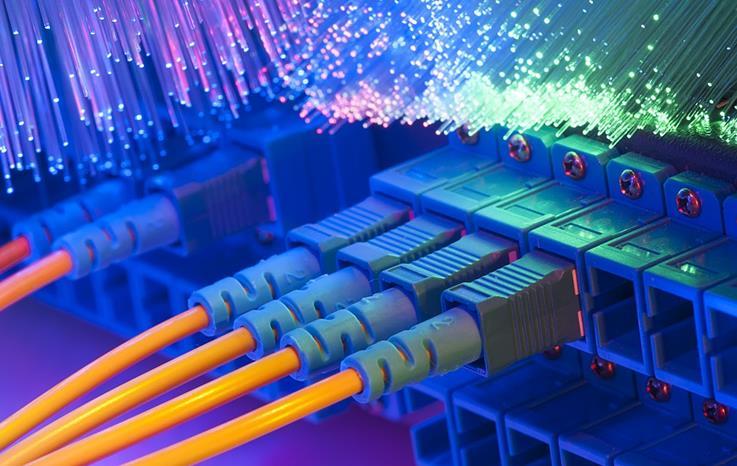 日本将IT和电信行业列入外资所有权限制名单