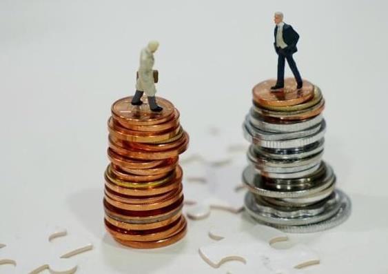 金杯电工拟收购武汉二线 交易价格尚未确定