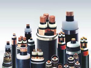 宁联电缆集团因产品检测不合格被停标2个月