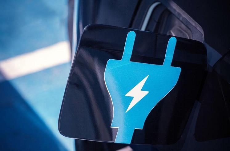 丰田试点区块链能源交易系统帮助消费者低价买电