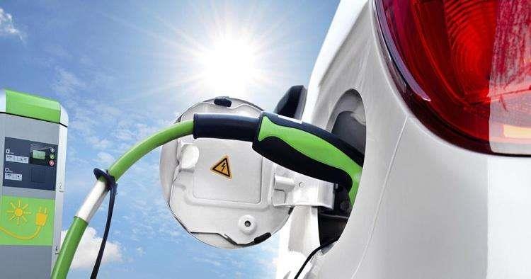 股权遭冻结 比速新能源汽车项目困难重重