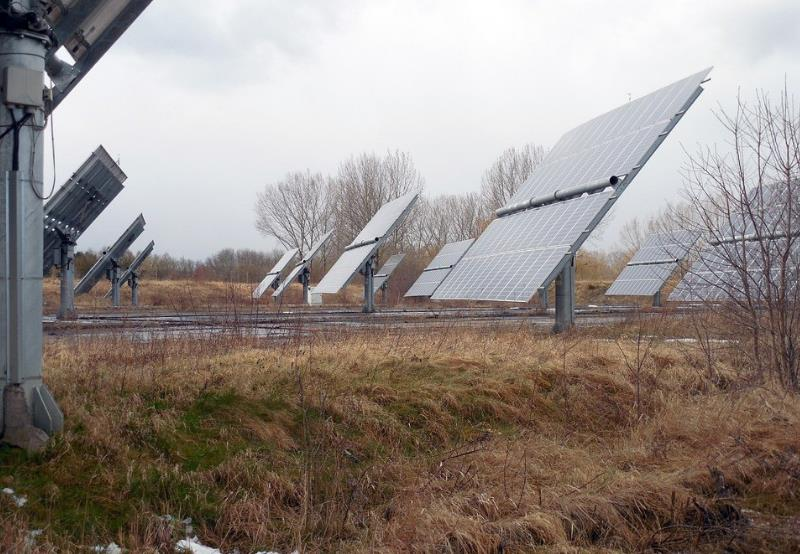 印度再次延长2GW太阳能项目投标日期至7月2日