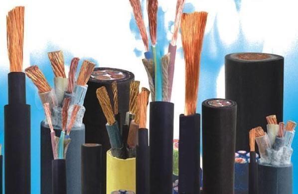 江西联创电缆因产品检测不合格被停标4个月