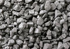 EIA:美國煤炭的消耗幾乎都用于發電