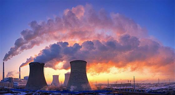 英議會呼吁2021年起停止對海外石化項目的融資支持
