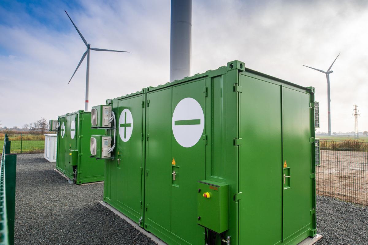 印度披露50GW锂离子电池制造计划 招标工作即将开始