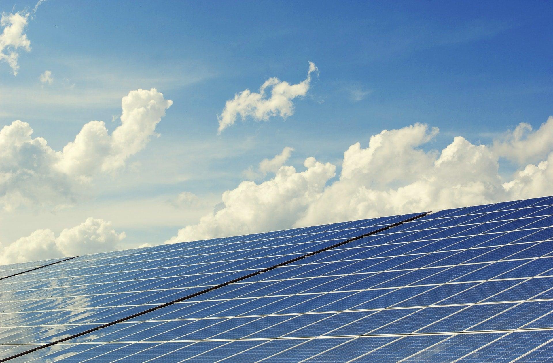 电费支付拖欠致印度太阳能开发商面临财务难题