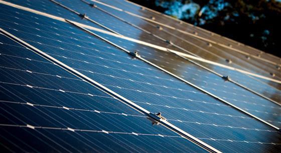 印度发布1GW太阳能招标:电池/模块必须印度造