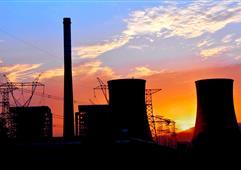 平度市将开建生活垃圾焚烧发电项目二期工程