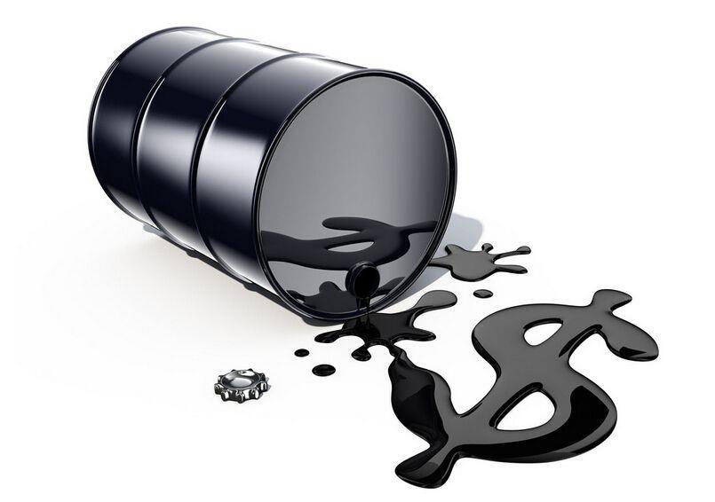 发改委:国内汽柴油价每吨分别降低120元和115元