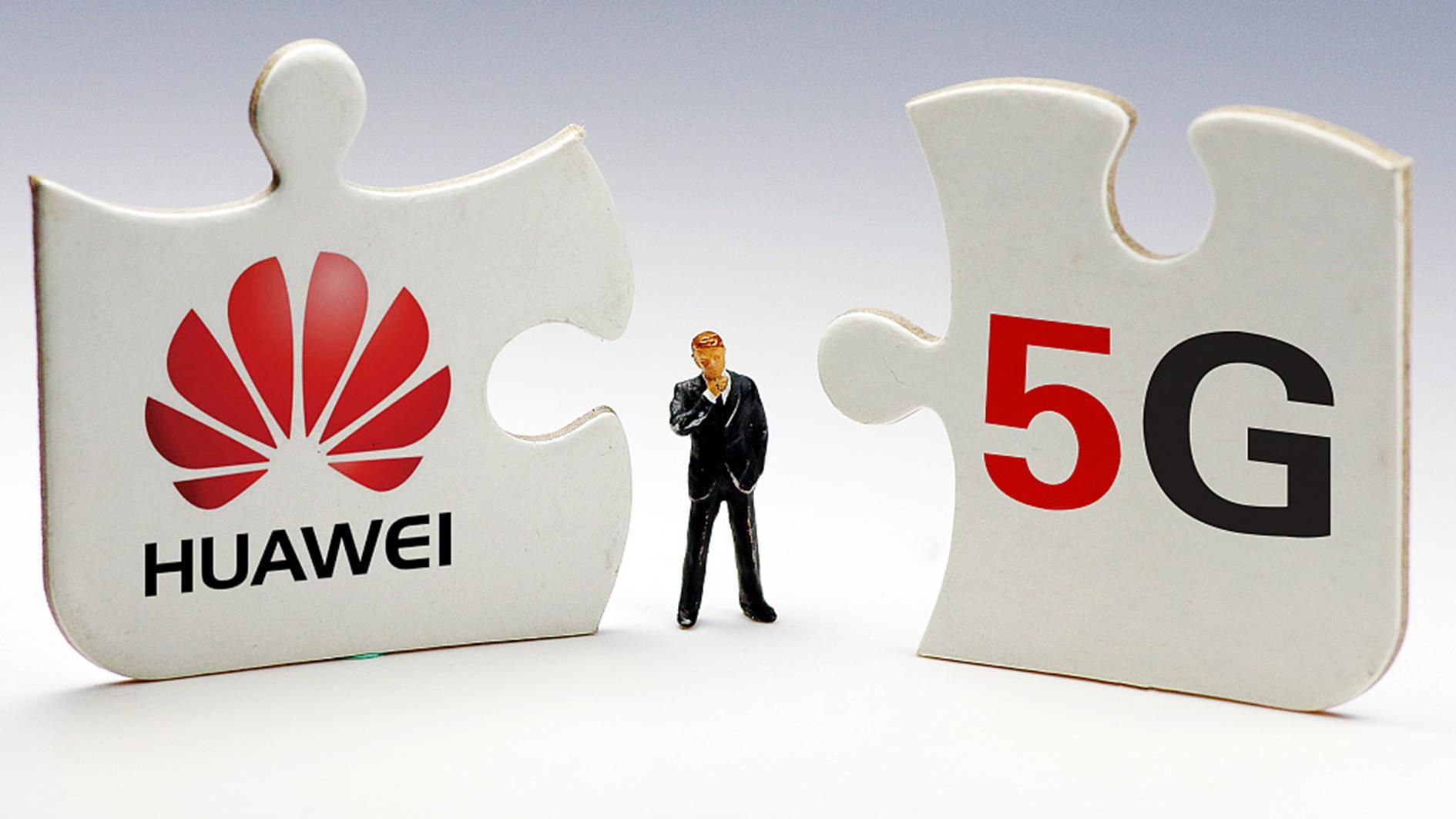 华为助力摩纳哥成欧洲首个完全覆盖5G网络国家