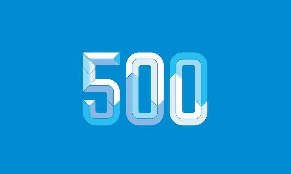 《财富》中国500强:中石化中石油中国建筑位列前三