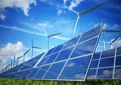湖北随州新能源累计发电量突破百亿千瓦时