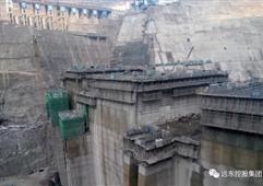 远东电缆为白鹤滩水电站所供垂吊电缆发货在即