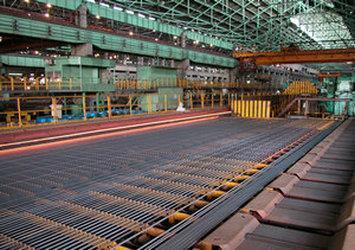 """出招激励环保标兵 钢铁行业呼吁""""差别化管理"""""""