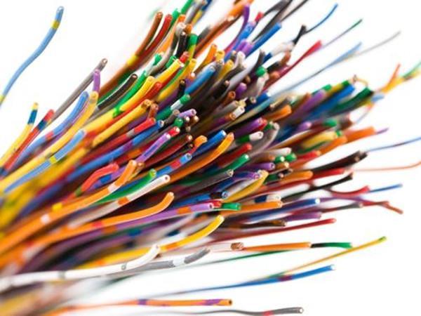 中移动李晗:超100G需要新光纤、新链路、新芯片支持