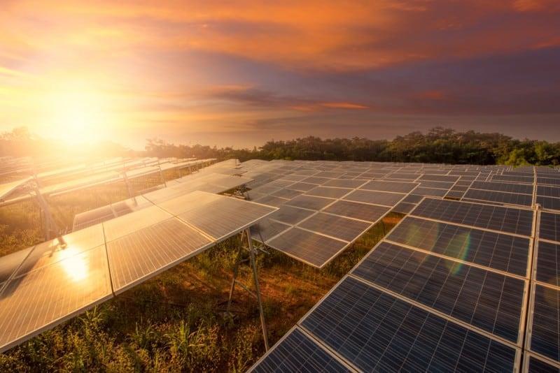 澳大利亚-新加坡绿色电力项目获澳洲政府支持