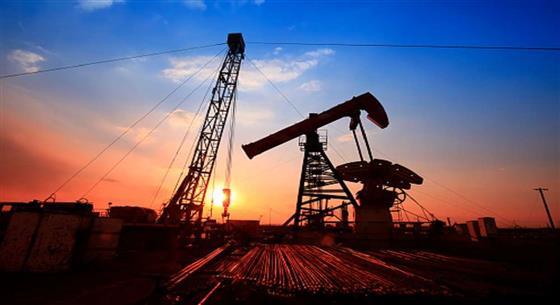1-6月印尼石油天然氣上游投資超52億美元