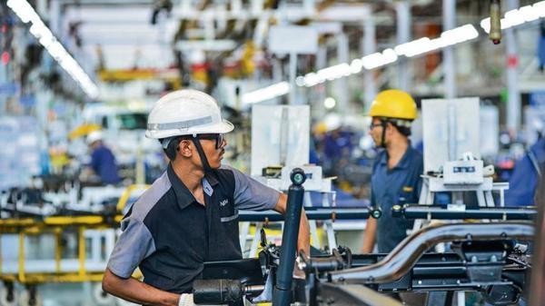 印尼將于2022年起生產電動汽車