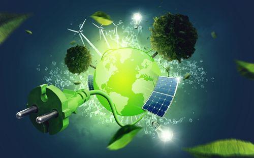 印度太阳能光伏发电成本已降至38美金/兆瓦时