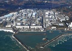 2021年或启动取出福岛一核2号机组核燃料碎片作业