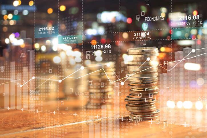 H1全球绿色债券发行达1170亿美金 创新纪录