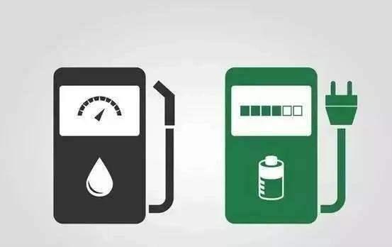 燃油车和新能源车销量双双下跌 车市淘汰进程提速