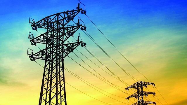 7月上海全社会用电量154.8亿千瓦时 同比减少5.2%