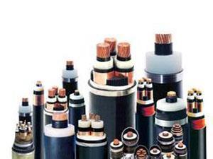 产品抽检不合格  沈阳长顺电缆被停标2个月