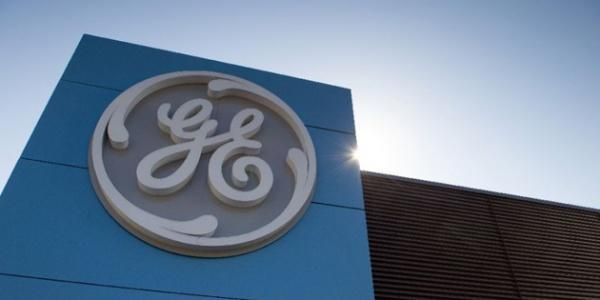 通用电气被指造假 市值蒸发89亿美元