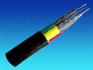控制电缆等采购公告