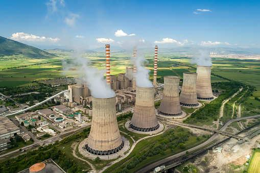 保加利亚重启Belene核电站项目 俄罗斯有意参与