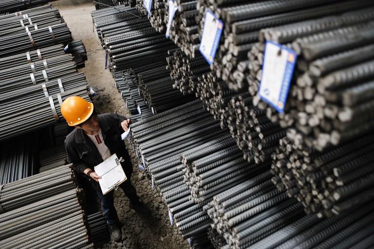 欧盟终止对巴西不锈钢材实施保障措施