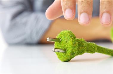 光伏发电为可再生能源领域雇员最多行业