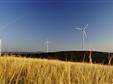 到2050全球电力投资规模将达13.3万亿美元
