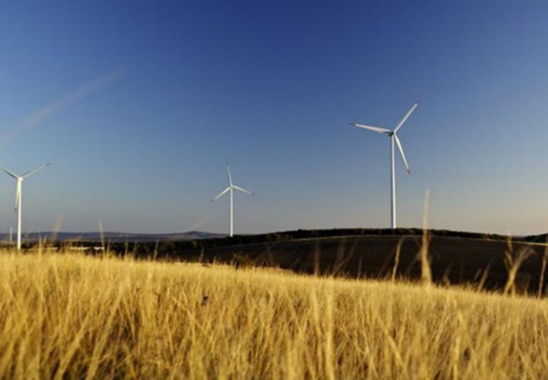 到2050年全球电力投资规模将累计达13.3万亿美元