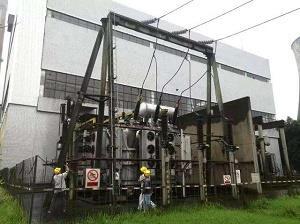 四川内江地震受损线路已基本恢复供电