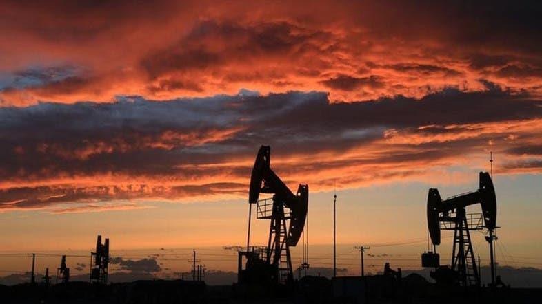 未来20年全球石油天然气投资需求达11万亿美元