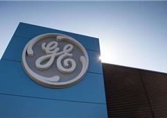 新设合营企业未申报 哈电与通用电气各被罚30万元