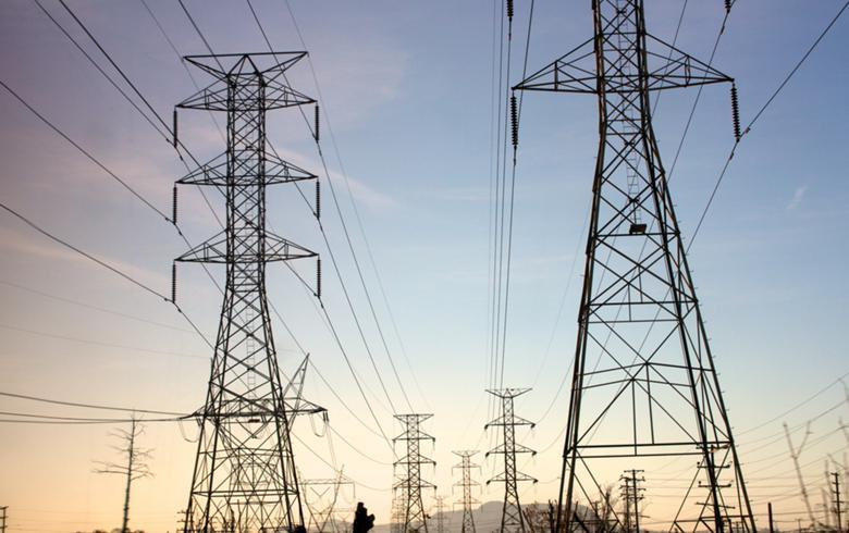 土耳其发电配电领域债务存量约470亿美元