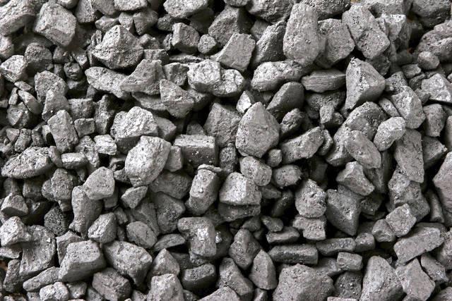 到2030年南非煤炭行业10万工人将面临失业风险