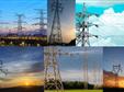 国网宁夏电力:9月新增不良行为处理6起