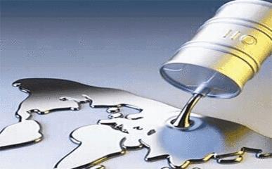 国内成品油价上调 汽、柴油每吨均提高125元