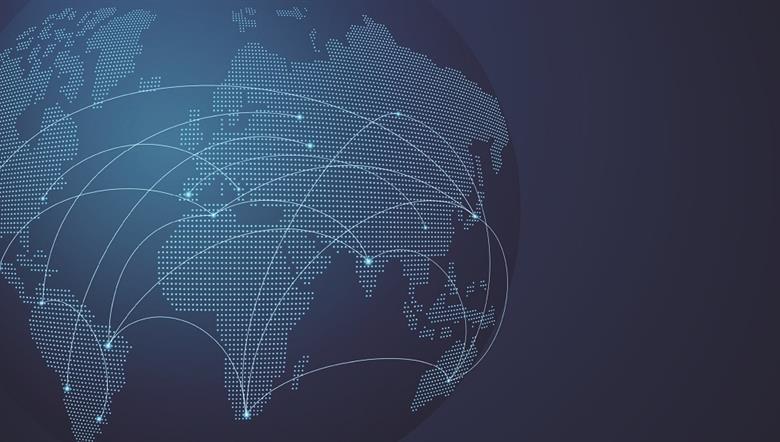 马来西亚电信与安哥拉拟建直连亚洲-南美洲海缆