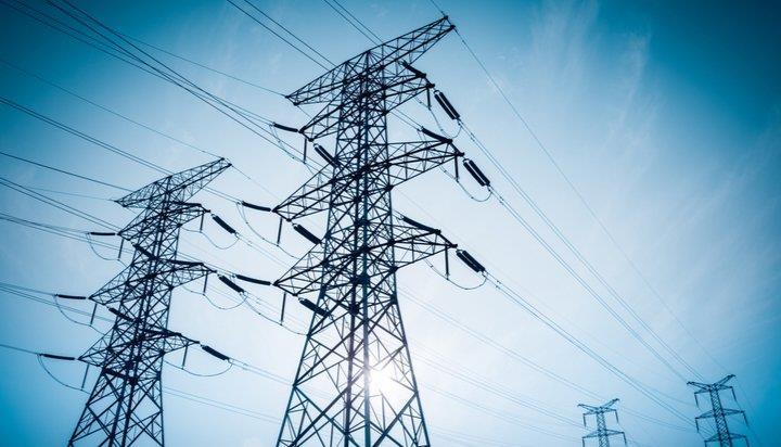 欧盟4000万欧元补助摩尔多瓦-罗马尼亚电力互联