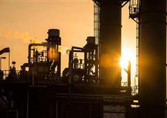 沙特阿拉伯计划在印度能源市场投资1000亿美元