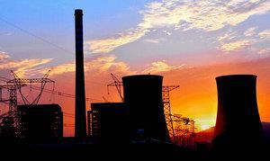 能源局:煤电行业今年计划淘汰落后产能866.4万千瓦